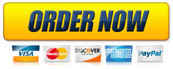 Order-Now-with-CC-and-Paypal