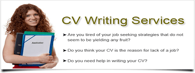 best-resume-writing-services-strong-depict-service-15-cv-dubai-uae-and-cv-uae