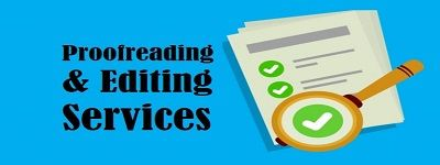 proofreading-editing-services-india-uae-german-france-russia-china