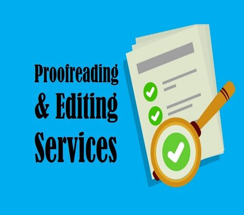 Proofreading-editing-services-india-uae-german-france-russia-china-compressor