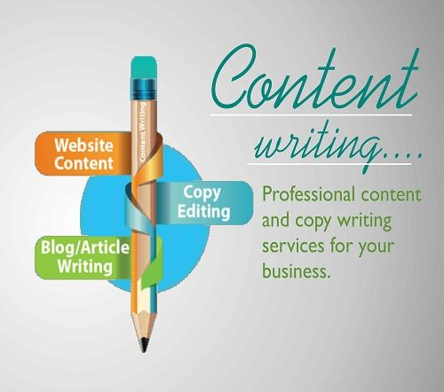 content-writing-company-compressor