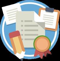 icon_personalized-essays